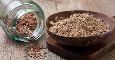 How To Dry Basil, Herbs, Sugar, Food, Essen, Herb, Meals, Yemek, Eten