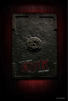 Dreadtime Stories (2014) Movie Review