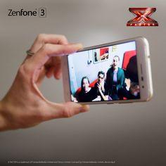#ZenFone 3 Zen, Smartphone, Electronics, Consumer Electronics