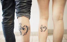 tatuagens - Pesquisa do Google