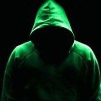 RAP by BIRNABEATZ on SoundCloud