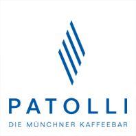 Patolli - Sendlinger Str. 62 (direkt am Sendlinger Tor) http://patollis.de/ Kaffee und Cocktails