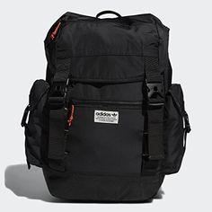 adidas Originals Urban Utility Backpack d4a5dfead7240