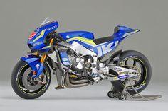 Resultado de imagen de tamiya suzuki motogp 2016