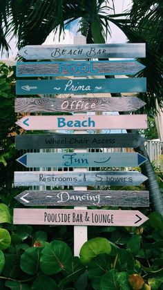 Travel Discover Ideas for quotes summer beach life Beach Aesthetic Summer Aesthetic Blue Aesthetic Travel Aesthetic Photo Wall Collage Picture Wall Free Picture Summer Feeling Summer Vibes Beach Aesthetic, Summer Aesthetic, Blue Aesthetic, Travel Aesthetic, Aesthetic Collage, Aesthetic Photo, Photo Wall Collage, Picture Wall, Free Picture