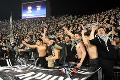 Paok Amazing Places, The Good Place, Concert, Concerts