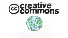 Have you ever wondered how to download and share digital content legally? How do you let people know that you want them to reuse your own work? Creative Commons licences can help you do both. We'll show you how.