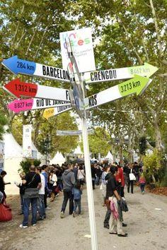 UniCités, le 1er Festival des villes jumelles de Montpellier a rencontré un vif succès