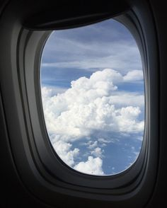 Wall Paper Iphone Photography Travel Pictures 69 New Ideas Airplane Photography, Iphone Photography, Travel Photography, Airplane Window View, Above The Clouds, Travel Aesthetic, Cool Walls, Wanderlust Travel, Travel Pictures