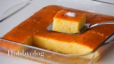 Malzemeler: 4 yumurta (oda sıcaklığında),1 çay bardağı toz şeker (çay bardağı ölçüsü 125 ml),1 çay bardağı sıvı yağ,1 su bardağı yoğurt (oda sıcaklığında),1 su bardağı irmik (su bardağı ölçüsü 250 ml),1,5 su bardağı un ,1 paket vanilya,1 paket kabartma tozu,İsteğe bağlı portakal yada limon kabuğu rendesi,Şerbeti için; 3 su bardağı toz şeker,3,5 su bardağı su,Çeyrek limonun suyu Cornbread, Cheesecake, Breakfast, Ethnic Recipes, Desserts, Food, Tasty Food Recipes, Millet Bread, Morning Coffee