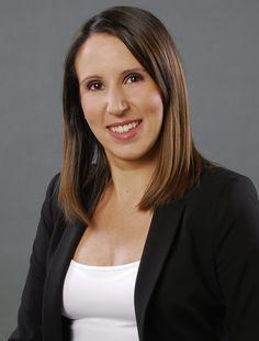 Chiara Gazzana es reportera y presentadora de Espectáculos y Cultura.