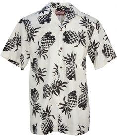 Kinda like my pineapple shirt but not really :p. I love my shirt tho :D