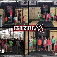https://www.facebook.com/crossfit3640/photos/a.217123041958991.1073741828.214214352249860/386574448347182/?type=3