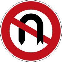 Zeichen 272 Lululemon Logo, Company Logo, Symbols, Peace, Signs, Retro, Cali, Emoji, Humor
