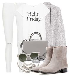 """""""Untitled #129"""" by mari-mmp ❤ liked on Polyvore"""