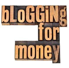 How to earn money from different types of blogs bird's eye view of the katydid http://www.birdseyeviewoftheworldofthekatydid.blogspot.com