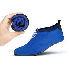 Mens Beach Shoes, Yoga Shoes, Surf, Women Camping, Girls Socks, Kids Swimming, Woman Beach, Aqua, Water Shoes