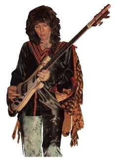 CHRIS-SQUIRE-OF-YES.