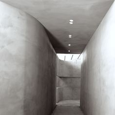designer: Giuseppe Trivellini - SMVstudio