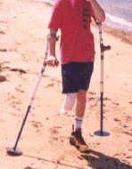 Beach Access. Repin from Adaptive Sport and Recreation .