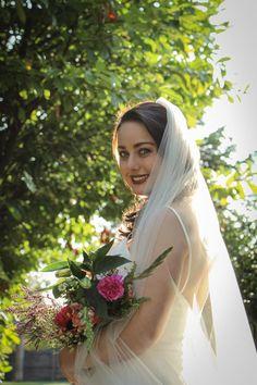 Wedding Shoot, Wedding Dresses, Style, Bride Gowns, Wedding Gowns, Weding Dresses, Wedding Dress, Wedding Dressses, Bride Dresses