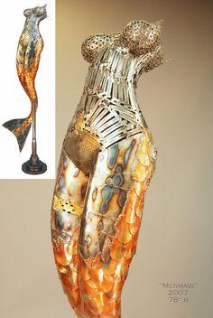 Brian Mock Artist | brian-mock-escultura-metal-reciclado-06.jpg