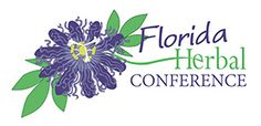 Florida Herbal Conference | Florida Herbal Conference Feb 27 - Mar 1, 2015    This incredible, well-organized event takes place at Lake Winona, a very special ecosystem that offers new and exciting learning opportunities.  This year featuring Steven Foster and Juliet Blankespoor and a full line-up of local teachers.
