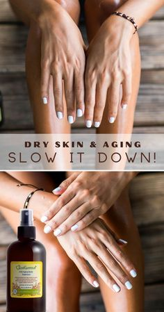 Seldom limit your moisturizing plus anti-aging regimen to merely your face. #facecreamsacne #facecreamsdrugstore #nightfacecreams #facecreamsbest #facecreamstop10 #facecreamsdiy Beauty Care, Beauty Skin, Beauty Makeup, Dry Skin Remedies, Body Treatments, Health And Beauty Tips, Skin Problems, Body Care, Anti Aging