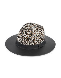 Print Panama Hat Panama Hat, Bag Accessories, Hats, Clothes, Fashion, Outfits, Moda, Clothing, Hat