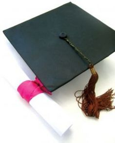 Top 10 Things to do Before College Graduation!