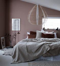 my scandinavian home: My bedroom make-over in detail