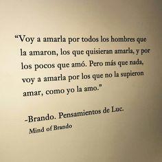 Mind  of Brando.