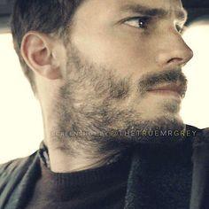 Jamie as my fav Paul Spector ❤️ instagram: @everythingjamiedornan & twitter: @everything_jd