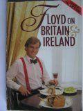Floyd on Britain & Ireland by Keith Floyd, http://www.amazon.co.uk/dp/0563206241/ref=cm_sw_r_pi_dp_.4nlsb16YYX8Q