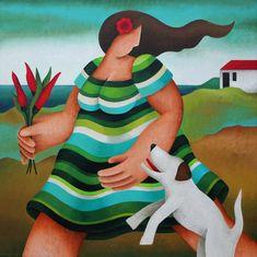 Pepper- dog- Jack Russel