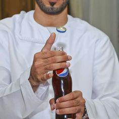 Arab Swag, Boys Dps, Arab World, Arab Fashion, Arab Style, Saudi Arabia, Beautiful