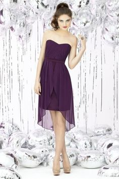 Discover the Social Bridesmaids by Dessy 8120 Bridesmaid Dress. Find exceptional Social Bridesmaids by Dessy Bridesmaid Dresses at The Wedding Shoppe Dessy Bridesmaid, High Low Bridesmaid Dresses, Beautiful Bridesmaid Dresses, Bridesmaid Dress Styles, Wedding Bridesmaids, Turquoise Bridesmaids, Lavender Bridesmaid, Beautiful Dresses, Bridesmaid Color