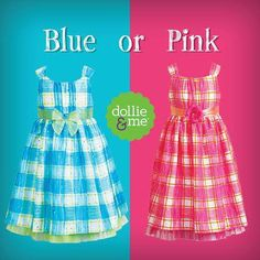 How to Choose Clothes for Baby Girls -- via wikiHow.com