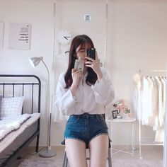 #Ulzzang #Koreanfashion