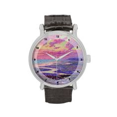 >>>Order          	Theo Rysselberghe- Beach Ambleteuse at Low Tide Wristwatch           	Theo Rysselberghe- Beach Ambleteuse at Low Tide Wristwatch We provide you all shopping site and all informations in our go to store link. You will see low prices onDeals          	Theo Rysselberghe- Beach ...Cleck Hot Deals >>> http://www.zazzle.com/theo_rysselberghe_beach_ambleteuse_at_low_tide_watch-256617193921209670?rf=238627982471231924&zbar=1&tc=terrest