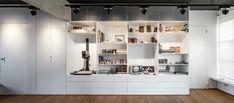 Galeria - Estúdio de Fotografia RG / Stuchi & Leite Projetos - 5