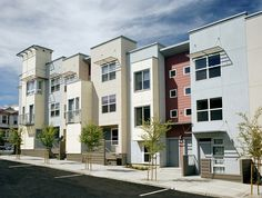 19 Affordable Housing Projects Ideas Affordable Housing Architecture Home Projects