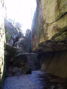 Santuario della Verna - 10 - Sasso Spicco - La Verna – Wikipedia