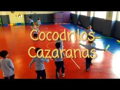 Indoor Games, Basketball Court, Youtube, School, Videos, Sports, Life, Adventure Game, Boards