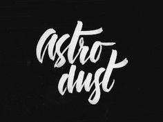 astro dust