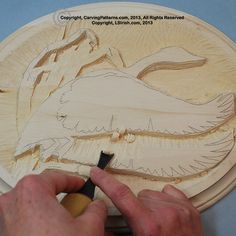 Easy+Wood+Carving+Patterns | We hope that you enjoy this free online wood carving and pyrography ...