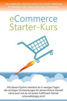 Inbound Marketing, Affiliate Marketing, Content Marketing, Online Marketing, Ecommerce, Software, Online Shops, Online Business, Internet