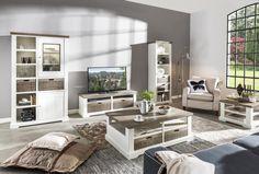 Wohnideen Nischen colour concept wohnideen wohnzimmer natürliches