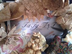 TaTyArT creazioni handmade