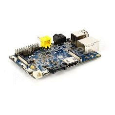 Banana pi #single #board computer 1gb ram 1ghz dual core beyond #raspberry pi hi-,  View more on the LINK: http://www.zeppy.io/product/gb/2/262166913549/